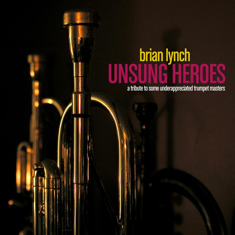 Unsung Heroes Vol.1 (download)