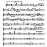 The Palmieri Effect Big Band Arrangement