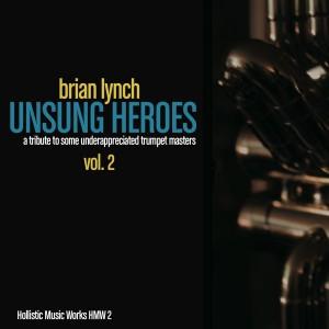 Vol 2 Cover web