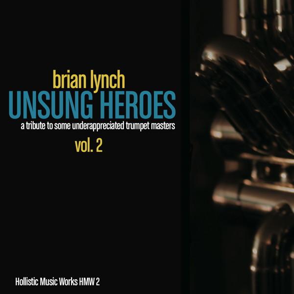 Unsung Heroes Vol. 2 (download)