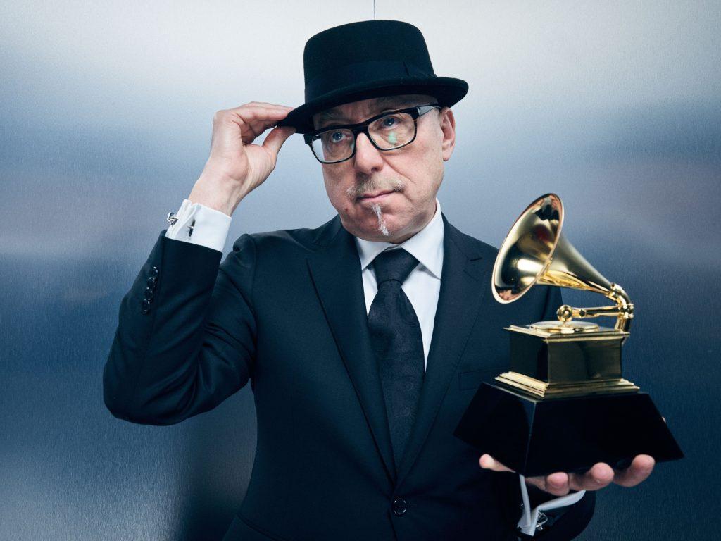 BL Grammy 2020