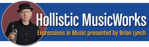 Hollistic MusicWorks
